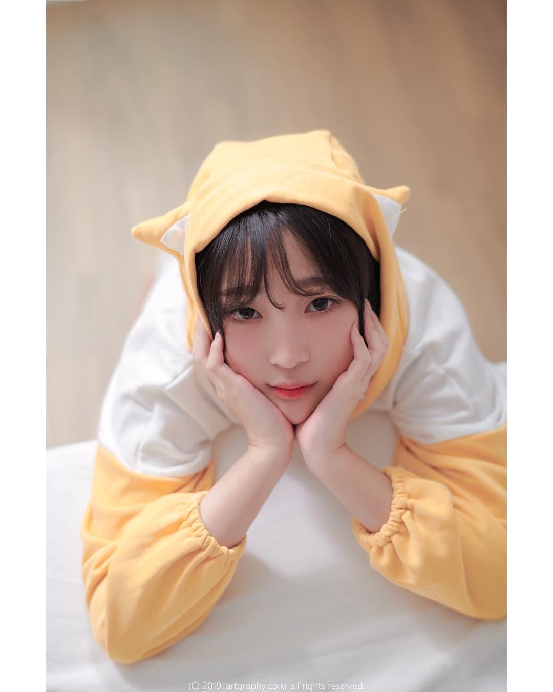 Cosplay 杂图 inkyung97_2021-03-035