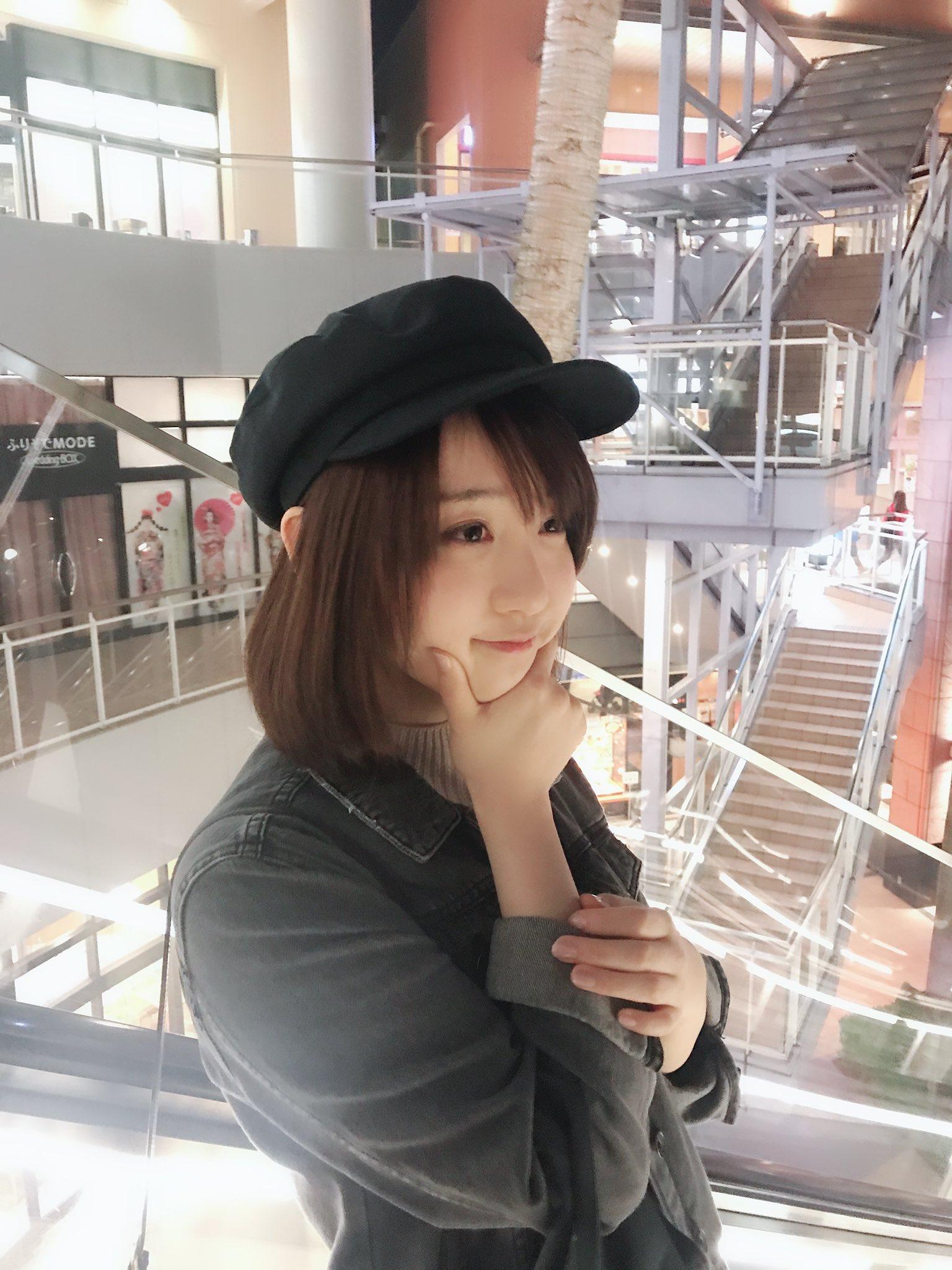 童颜巨乳COSER小姐姐yami推特图集 Yami-twitter7(5)