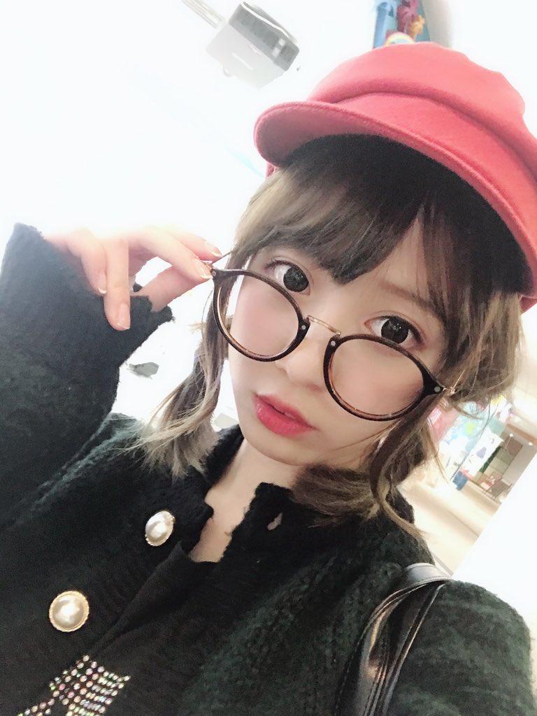 童颜巨乳COSER小姐姐yami推特图集 Yami-twitter7(8)