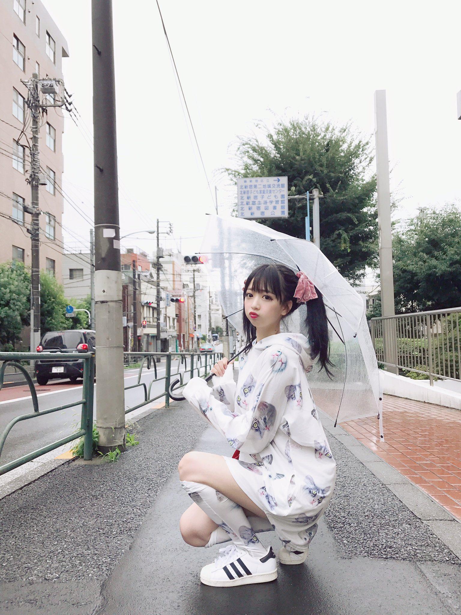 童颜巨乳COSER小姐姐yami推特图集 Yami-twitter9(10)