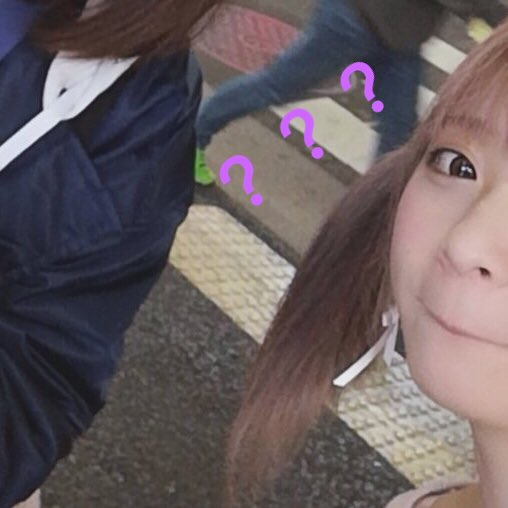 童颜巨乳COSER小姐姐yami推特图集 Yami-twitter9(16)