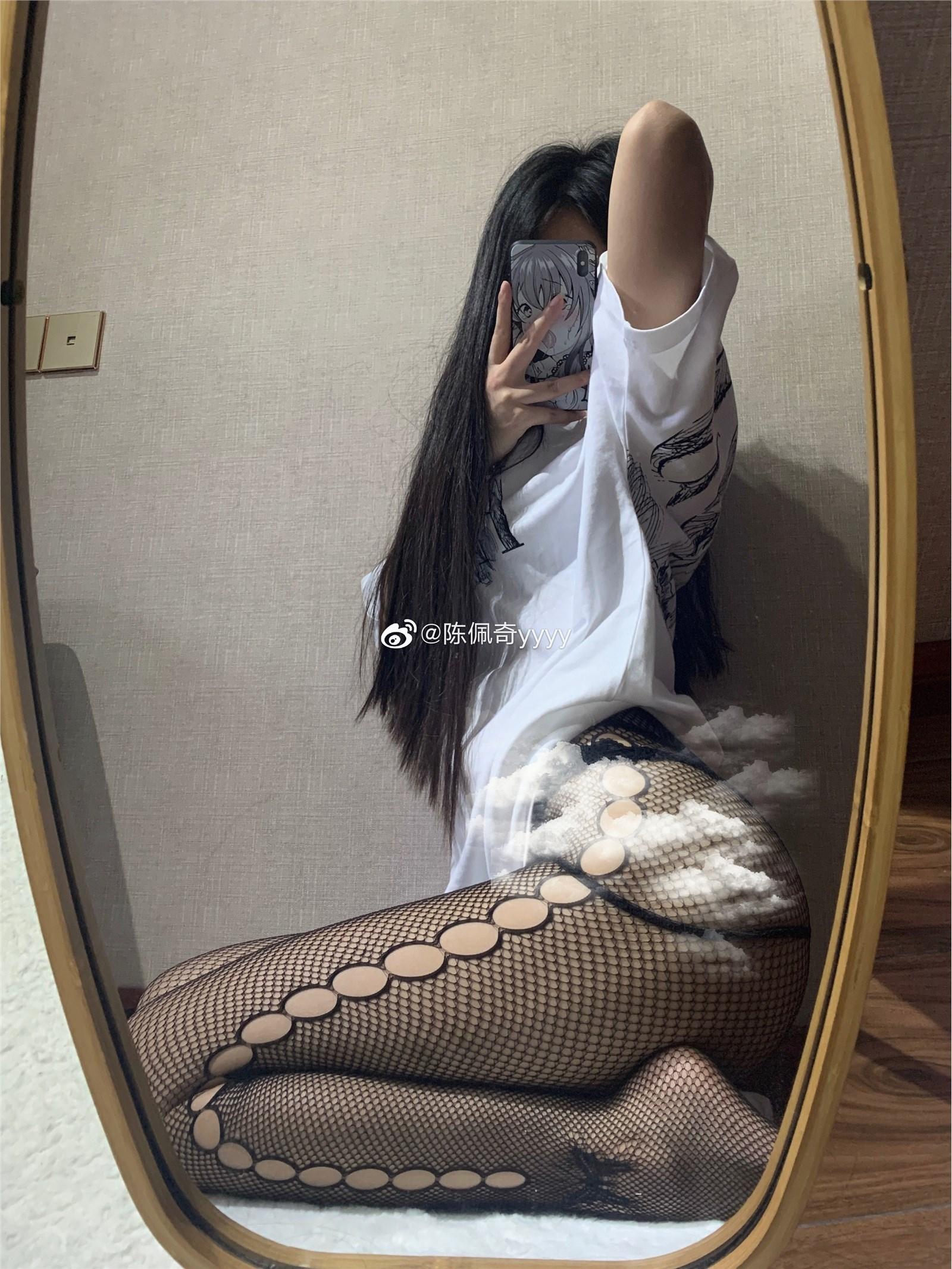 陈佩奇 1(16)