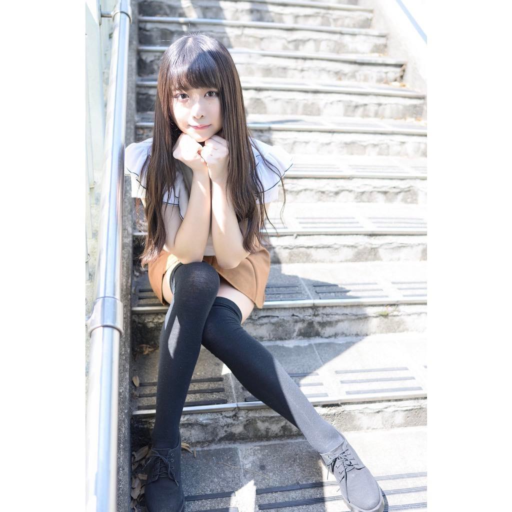naomi_majima_2021-03-044
